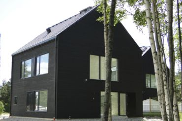 WWLHOUSES- Your house manufacturer - Fast and Professional